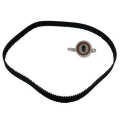 1992-00 Civic Del Sol Timing Belt & Component Kit