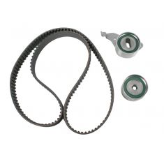 1986-01 Toyota 2.0L 2.2L Timing Belt Set