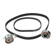 94-99 Honda, Acura Isuzu Multifit 2.2L 2.3L Timing Belt Kit