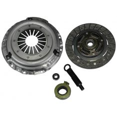 1994-01 Honda Civic Acura Integra Clutch Set