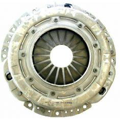 1996-99 Nissan Pickup Clutch Set