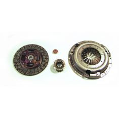 96-98 Subaru Legacy/Outback with 2.5L 4 Cyl Exedy Clutch Kit