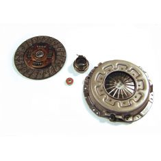 90-93 Toyota Previa with 2.4L 4 Cyl Exedy Clutch Kit