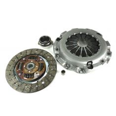 2004-06 Mazda RX-8 Base Model R2 1.3L Non-Turbo Exedy Clutch Kit