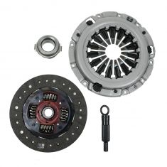 03-07 Mazda 6 V6 3.0L Non Turbo Exedy Clutch Kit