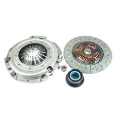 1996-02 Chevy Camaro, Pontiac Firebird 3.8L Exedy Clutch Kit