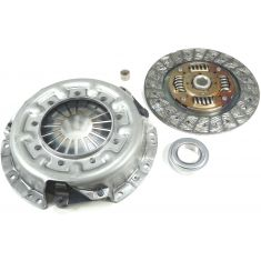 1984-89 (To 1/30/89) Nissan 300ZX; 1987-88 Nissan 200SX Exedy Clutch Kit
