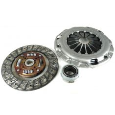1981-05 Dodge Chrysler Plymouth Eagle Mitsubishi Exedy Clutch Kit