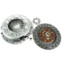 1981-83 Nissan 280ZX; 1984-86 300ZX Turbo Exedy Clutch Kit