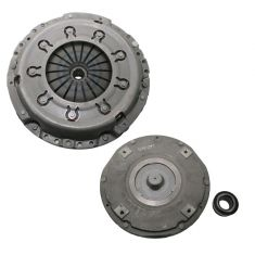 1995-05 Chrysler 2.0L 2.4L Non Turbo Exedy Flywheel & Clutch Kit