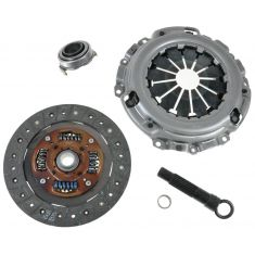 2006-07 Honda Civic 1.8L Exedy Clutch Kit