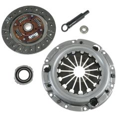 1994-05 Mazda Miata 1.8L Exedy Clutch Kit