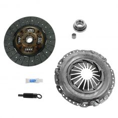 93-95 Chevy Camaro, Pontiac Firebird w/3.4L Exedy Clutch Kit