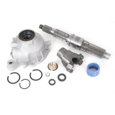 NP231 Slip Yoke Eliminator (SYE) Kit, 88-06 Jeep Wrangler