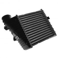 99-05 VW Golf, Jetta w/1.8L, 1.9L Turbo Intercooler (HELLA)
