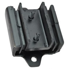 86-95 Nissan Pathfinder; 86-97 D21 Transmission Mount