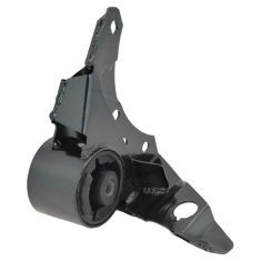 02 Dodge Neon; 03-05 Dodge Neon w/AT Rear Transmission Mount