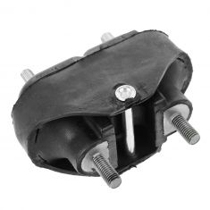 94-05 Buick; 95-05 Chevy; 94-97 Olds; 94-03 Pontiac FWD Transmission Mount (Soild Rubber)