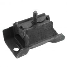 00-13 Escalade; 91-95 Chevy, GMC Van, 99-12 FS PU, SUV; 02-09 Avalanche AT/MT Transmission Mount