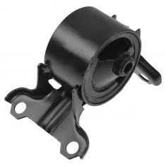 07-12 Caliber; 07-15 Compass, Patriot; 08-15 Lancer; 11-15 Outlndr Sprt Trans Mount