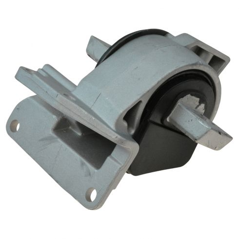 2010 ford fusion transmission mount replacement 2010 ford fusion aftermarket transmission. Black Bedroom Furniture Sets. Home Design Ideas