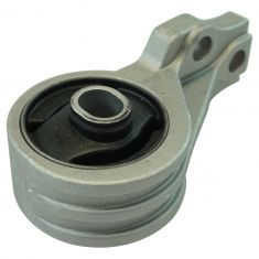 05-12 Escape; 05-11 Tribute, Mariner w/2.3L, 2.5L, 3.0L (w/4WD or 2WD w/AT) Rear Upper Trans Mount