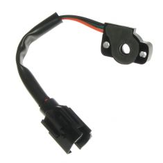 1985-95 Ford Throttle Position Sensor
