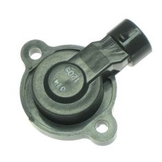1994-2004 GM Throttle Position Sensor