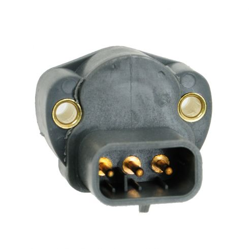 Large on Jeep Throttle Position Sensor Replacement
