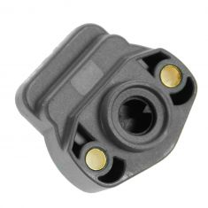 00-07 Chrysler; 98-07 Dodge; 98-00 Plymouth w/2.4L, 3.0L, 3.3L, 3.8L, 8.3L Throttle Position Sensor