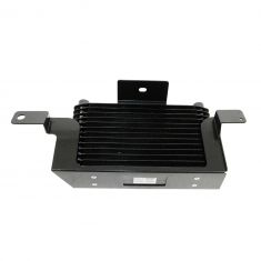 03-04 Expedition, Navigator (w/HD Cooling); 04 F150 Heritage w/5.4L Transmission Oil Cooler
