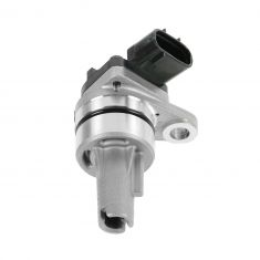 02-05 Lexus IS300 MT Vehicle Speed Sensor
