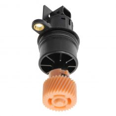 00-01 Infiniti I30 (w/Touring Pkg), Nissan Maxima SE w/AT; 02-03 I35 Vehicle Speed Sensor