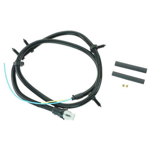 F150 Trailer Wiring Diagram besides Wiring Diagram For 1999 Chevy Tahoe likewise 2002 Gmc Sierra Suspension Diagram furthermore Abs Wiring Harness Dorman furthermore 2015 Gmc Sierra Headlight Wiring Diagram. on 2000 chevy silverado trailer wiring diagram
