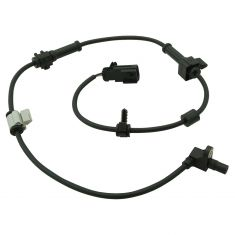02-09 Chevy TrailBlazer ABS Sensor LH = RH