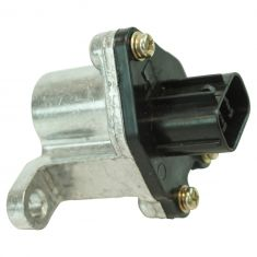 94-97 Accord Speed Sensor (Dorman)