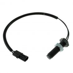 89-11 Freightliner Multifit (w/Merritor Trans & Int Tone Ring) Screw in Type Speed Sensor