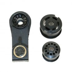 Manual Transmission Shift Cable Bushing Set