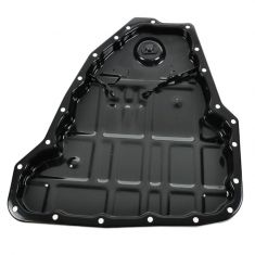 Transmission Oil Pan