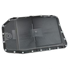 02-12 BMW 3, 5 ,6 ,7 Series X5, X6 Automatic Trans Filter