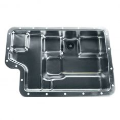 05-07 (to 5/21/07) Ford E350, E450; 06-07 F250SD-F450SD w/5R110W (TorqShift) AT Transmission Pan