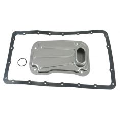 03-07 Lexus GX470 LX470; 03-08 Toyota 4Runner, FJ, Land, Tacoma, Tundra, Sequoia AT Filter (Beck Ar)