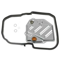 Automatic Transmission Filter & Gasket