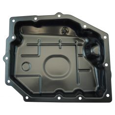 07-10 Chrysler; 07-12 Dodge; 06-13 Jeep; 07-09 Mitsu; 10-12 Ram (w/42RLE AT) Trans Oil Pan (Dorman)