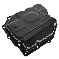 07-12 Chrysler, Dodge; 03-12 Jeep Multifit (w/42RLE AT) Transmission Oil Pan (Mopar)