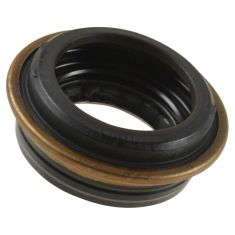89-90 Mazda RX-7; 90-97, 99-14 Miata; 92-93 B2200 Manual Transmission Extension Housing Seal (Mazda)