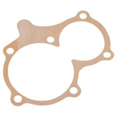 90-97, 98-05 Mazda Miata w/5 Speed Manual Transmission Front Cover Gasket (Mazda)