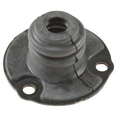 93-95 Mazda RX-7; 93-97, 98-05 Miata; 86-93 B2200, B2600 w/Manual Trans Lower Dust Boot Shifter Seal