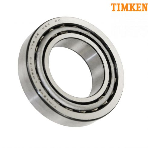 differential bearing timken set45 tktrx00003 at 1a auto com rh 1aauto com 1994 Audi 100 Safety Rating 1989 Audi 100