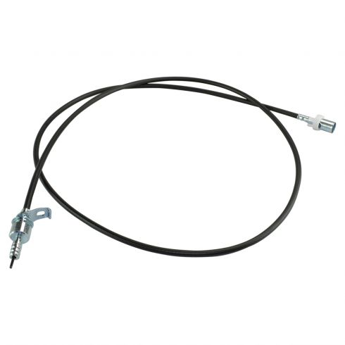 "80-98 Ford Lincoln Mercury 76"" Speedometer Cable"